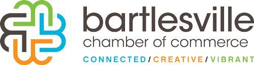 Bartlesville Chamber of Commerce | Bartlesville, OK